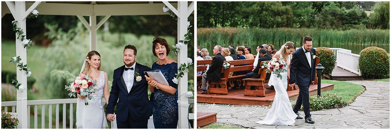 Gracehill Vineyard wedding photos FionaMatt35.jpg