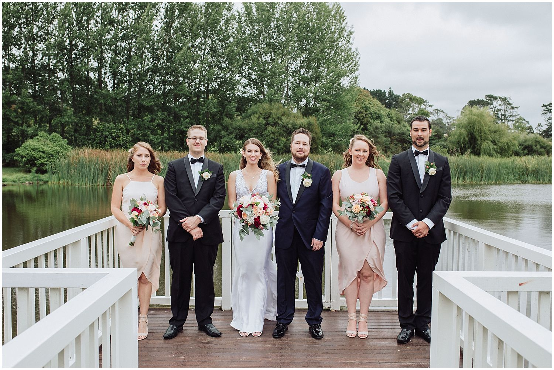 Gracehill Vineyard wedding photos FionaMatt38.jpg