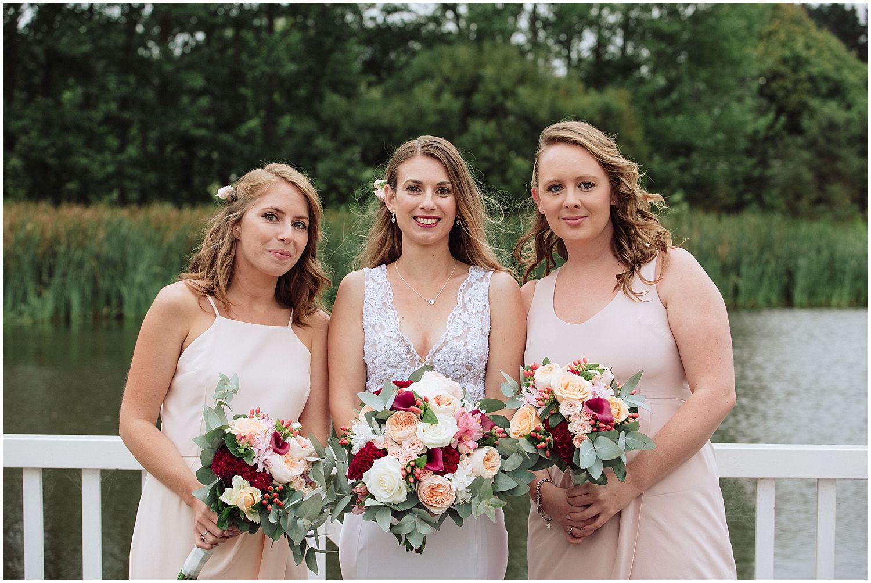 Gracehill Vineyard wedding photos FionaMatt39.jpg