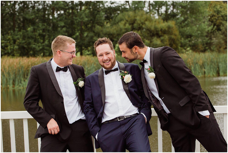 Gracehill Vineyard wedding photos FionaMatt40.jpg