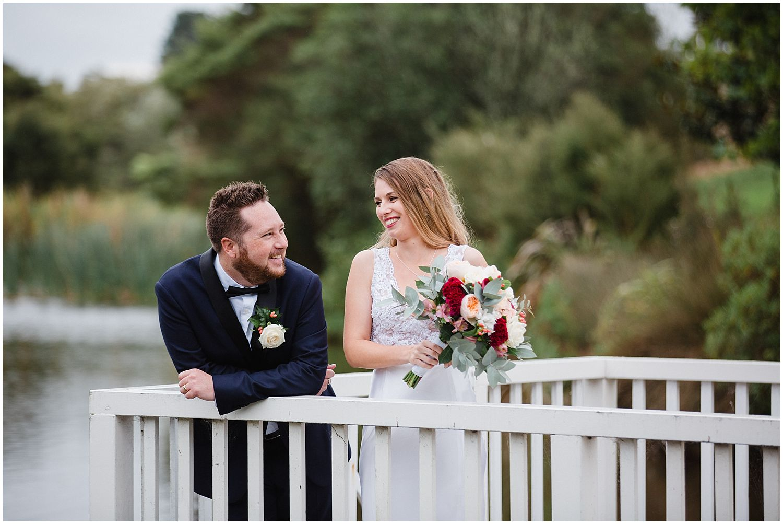 Gracehill Vineyard wedding photos FionaMatt42.jpg