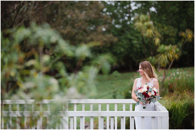 Gracehill Vineyard wedding photos FionaMatt43.jpg