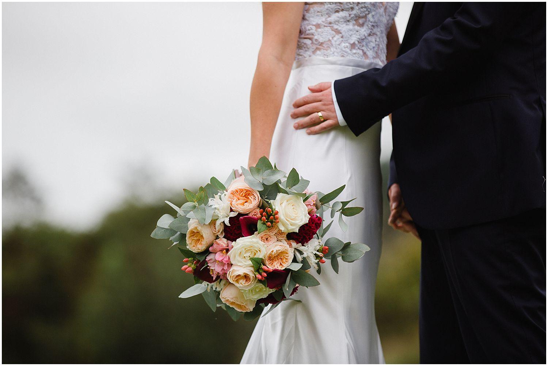 Gracehill Vineyard wedding photos FionaMatt44.jpg
