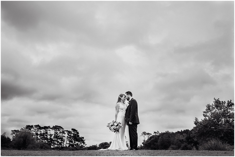Gracehill Vineyard wedding photos FionaMatt45.jpg