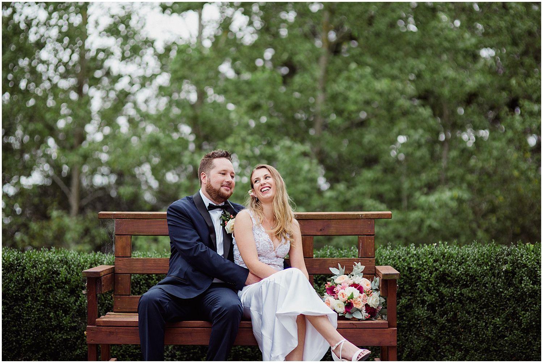 Gracehill Vineyard wedding photos FionaMatt46.jpg