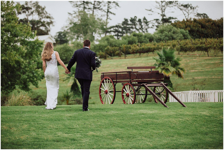 Gracehill Vineyard wedding photos FionaMatt47.jpg