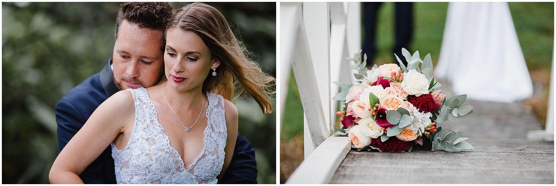 Gracehill Vineyard wedding photos FionaMatt49.jpg