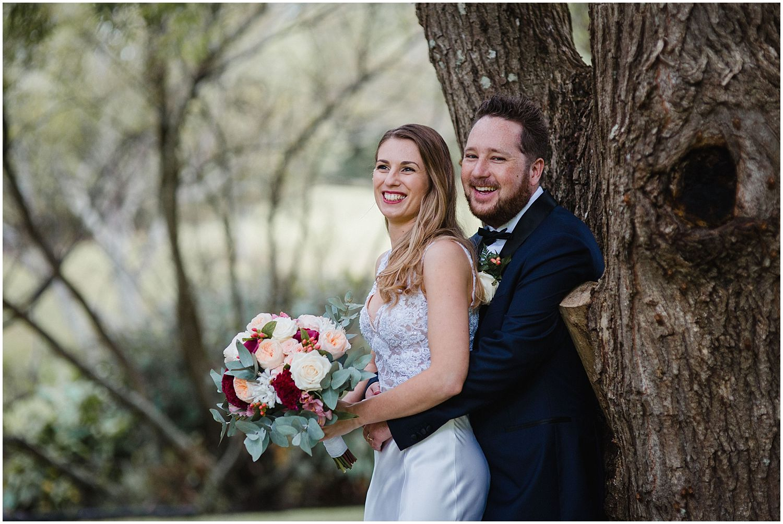 Gracehill Vineyard wedding photos FionaMatt50.jpg