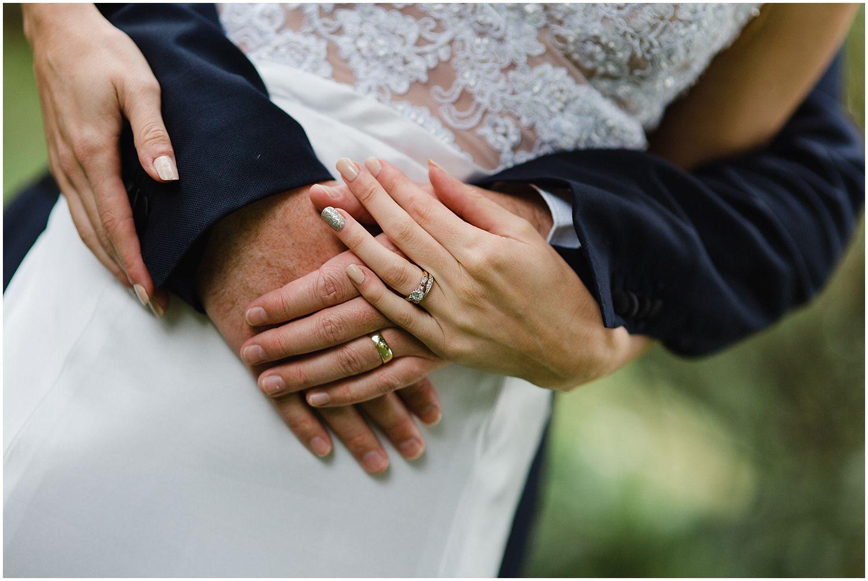 Gracehill Vineyard wedding photos FionaMatt51.jpg