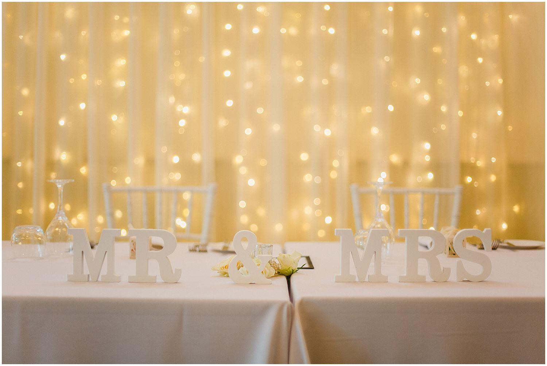 Gracehill Vineyard wedding photos FionaMatt52.jpg