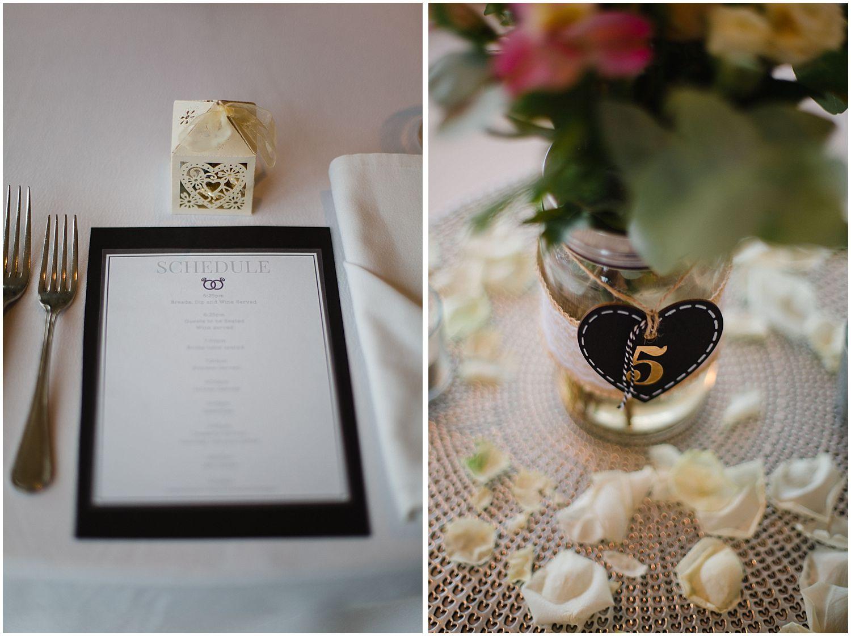 Gracehill Vineyard wedding photos FionaMatt53.jpg