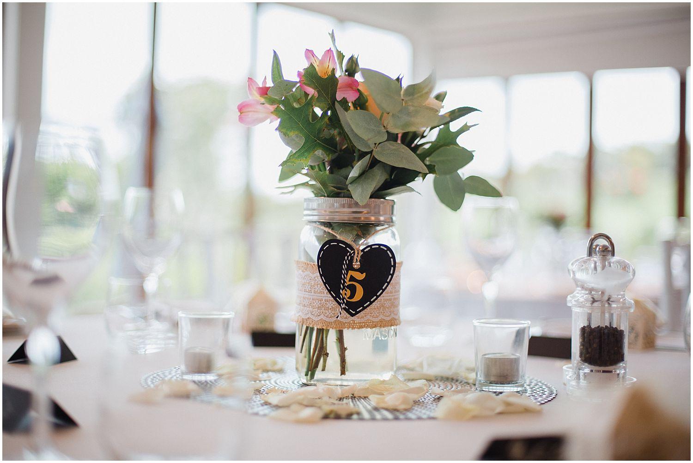 Gracehill Vineyard wedding photos FionaMatt54.jpg