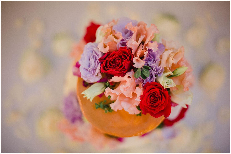 Gracehill Vineyard wedding photos FionaMatt56.jpg