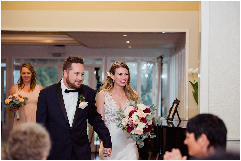 Gracehill Vineyard wedding photos FionaMatt57.jpg
