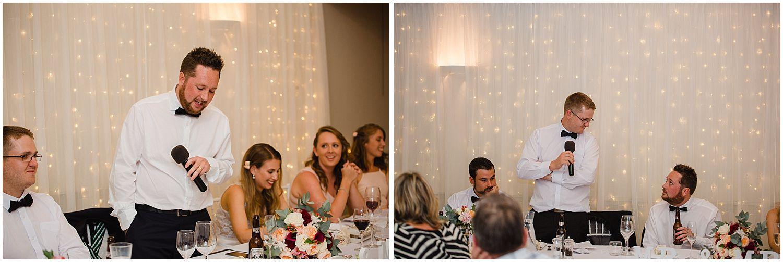 Gracehill Vineyard wedding photos FionaMatt58.jpg