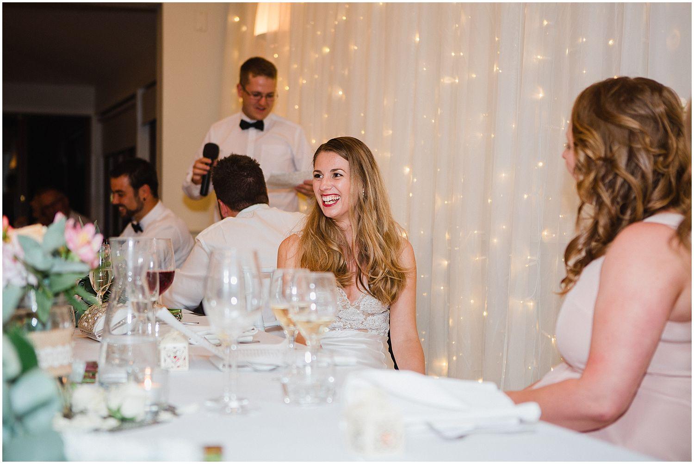 Gracehill Vineyard wedding photos FionaMatt59.jpg