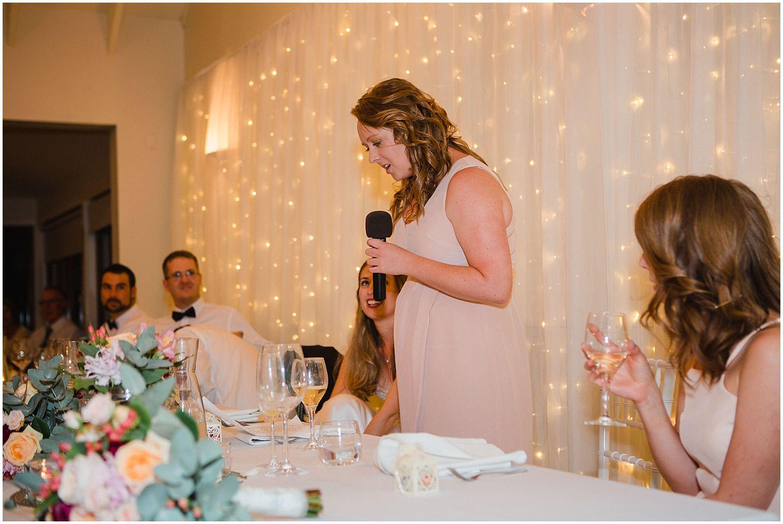 Gracehill Vineyard wedding photos FionaMatt61.jpg
