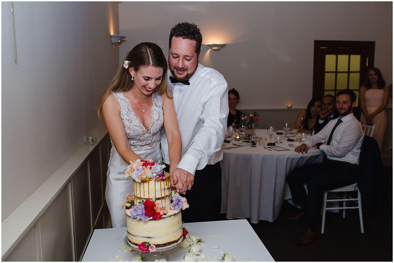 Gracehill Vineyard wedding photos FionaMatt62.jpg