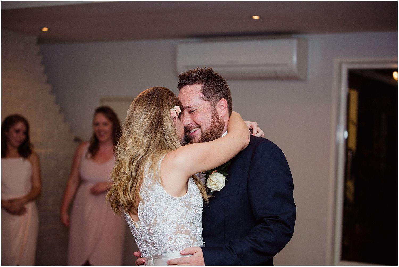 Gracehill Vineyard wedding photos FionaMatt63.jpg