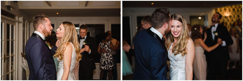 Gracehill Vineyard wedding photos FionaMatt64.jpg
