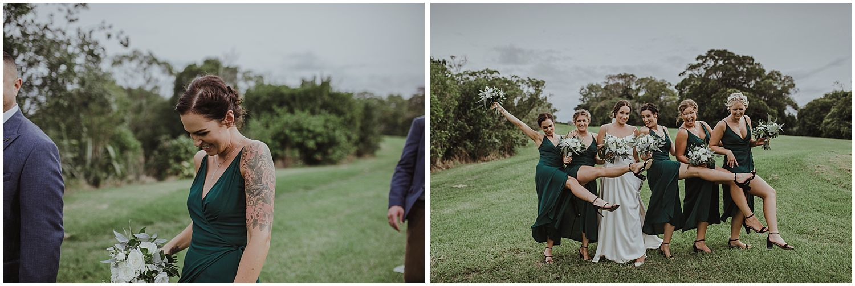 Orakei Bay Wedding photos GB_0045.jpg