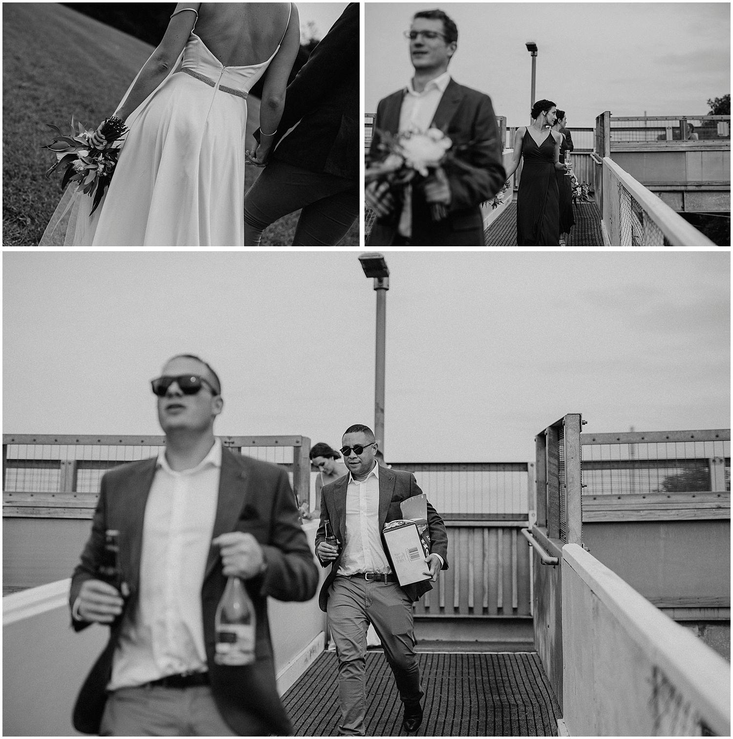 Orakei Bay Wedding photos GB_0047.jpg