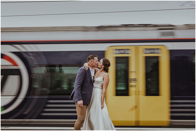 Orakei Bay Wedding photos GB_0054.jpg