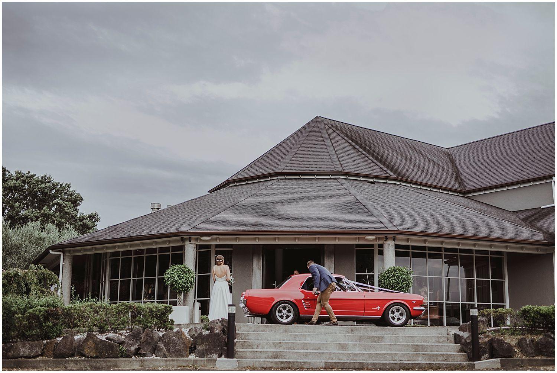 Orakei Bay Wedding photos GB_0056.jpg