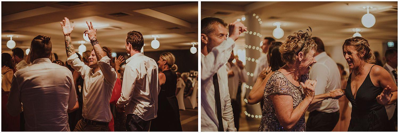 Orakei Bay Wedding photos GB_0074.jpg