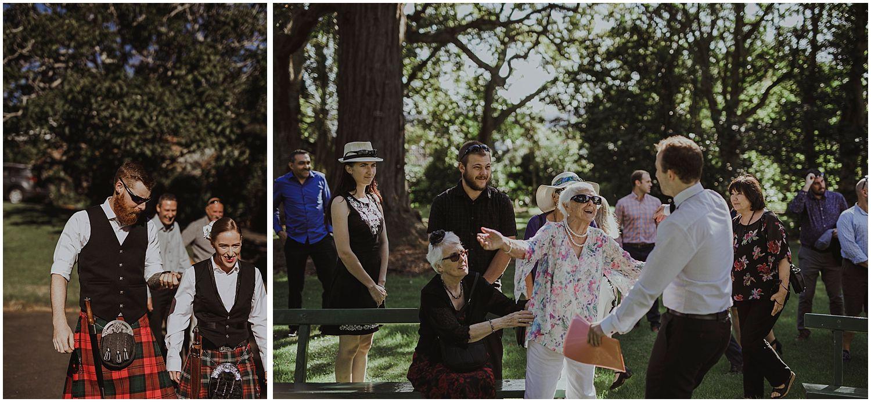Alberton House Auckland wedding AS_0006.jpg