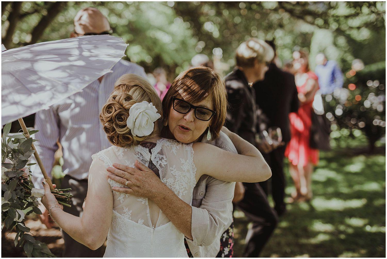 Alberton House Auckland wedding AS_0016.jpg