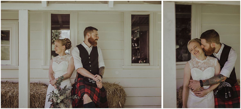 Alberton House Auckland wedding AS_0021.jpg