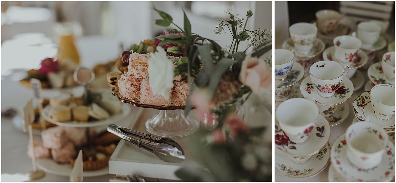 Alberton House Auckland wedding AS_0025.jpg