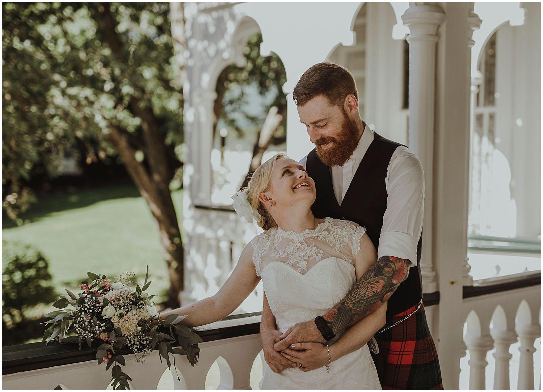 Alberton House Auckland wedding AS_0024.jpg