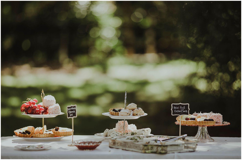 Alberton House Auckland wedding AS_0026.jpg