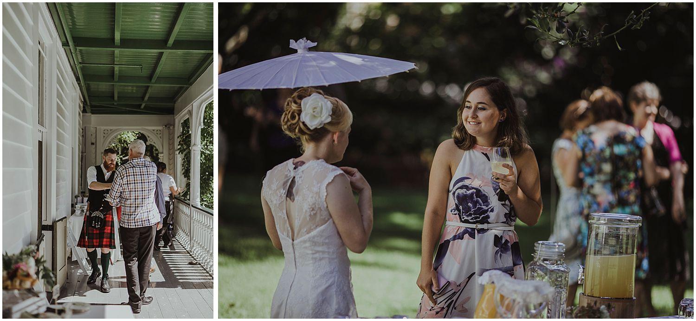 Alberton House Auckland wedding AS_0027.jpg