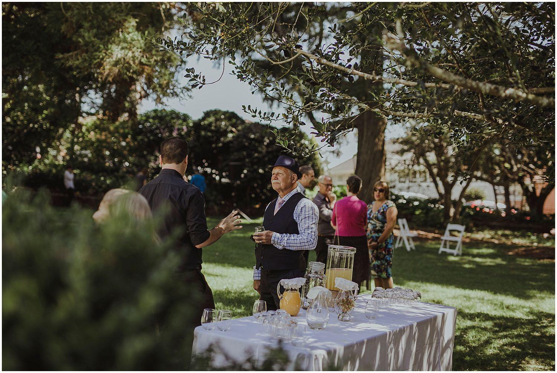 Alberton House Auckland wedding AS_0029.jpg