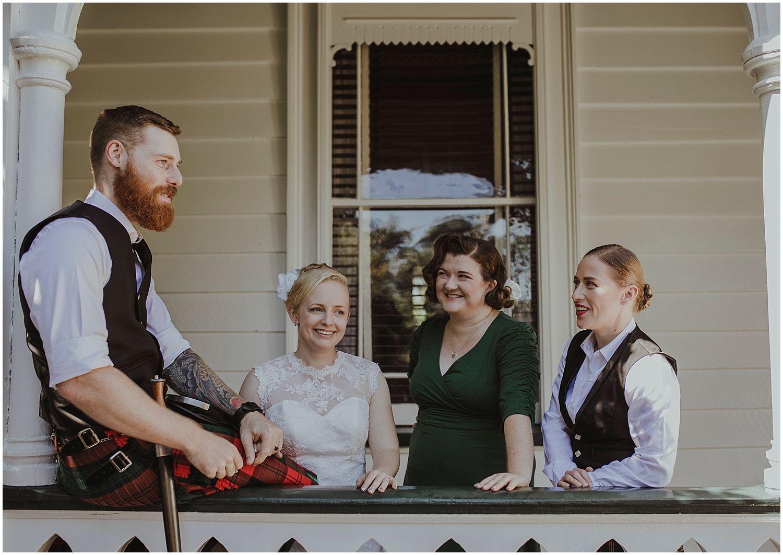 Alberton House Auckland wedding AS_0031.jpg