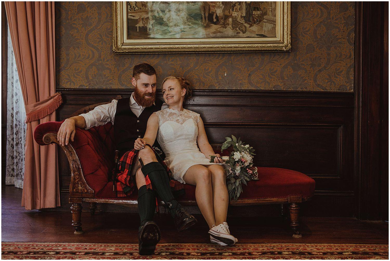 Alberton House Auckland wedding AS_0033.jpg
