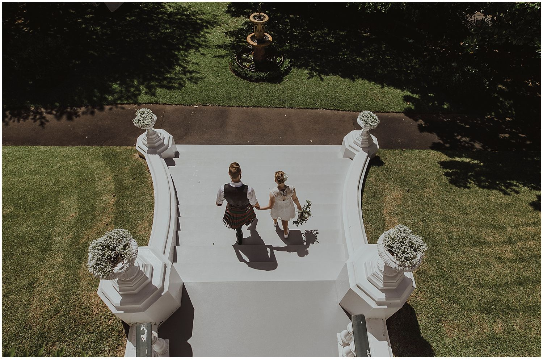 Alberton House Auckland wedding AS_0035.jpg