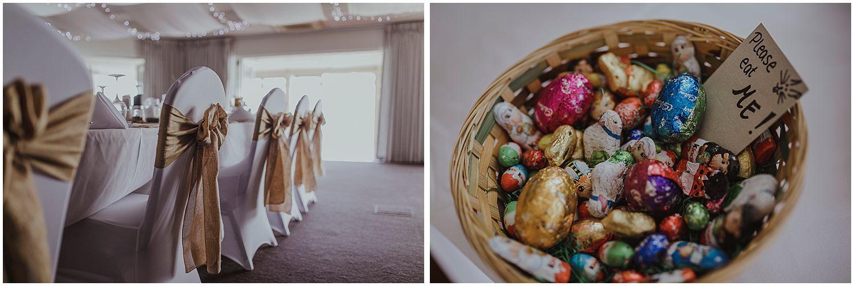 Castaways Resort Auckland wedding LN_0004.jpg