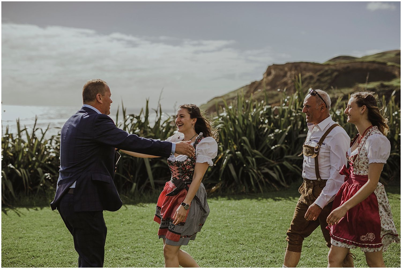Castaways Resort Auckland wedding LN_0008.jpg