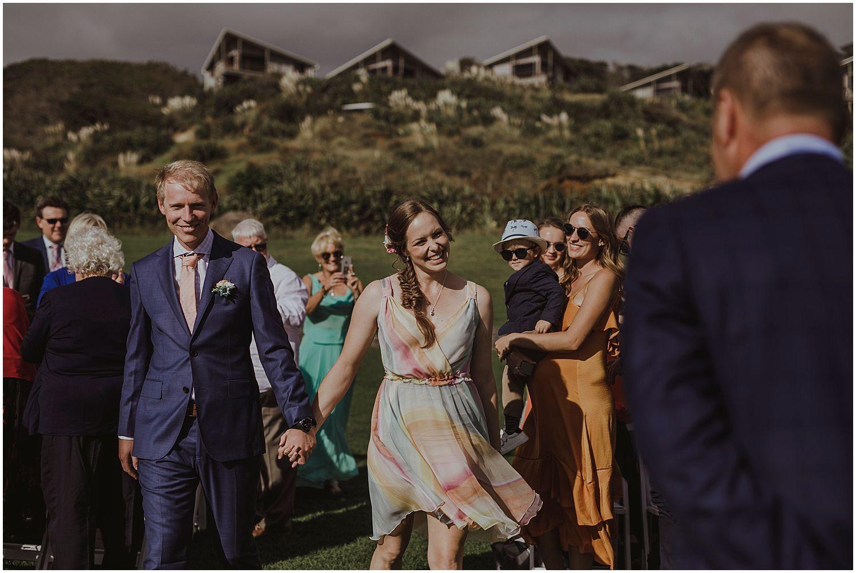 Castaways Resort Auckland wedding LN_0009.jpg