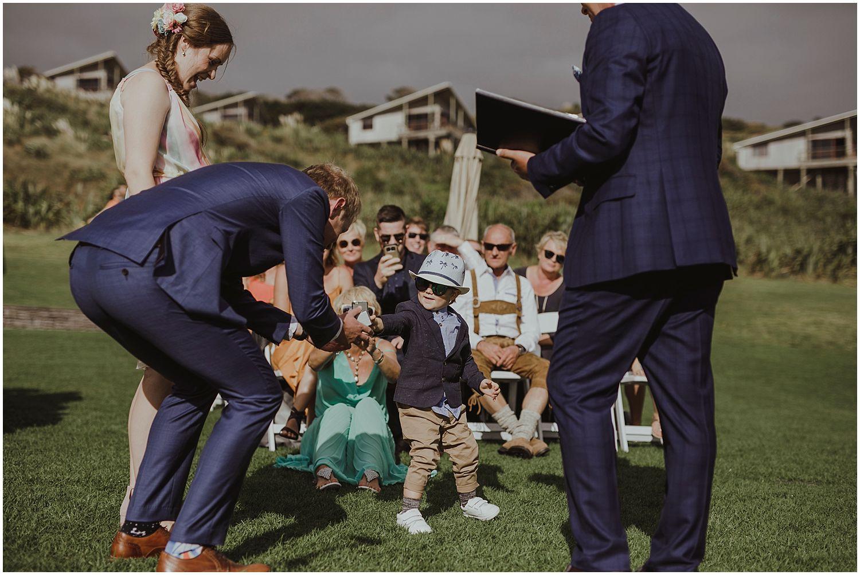 Castaways Resort Auckland wedding LN_0010.jpg
