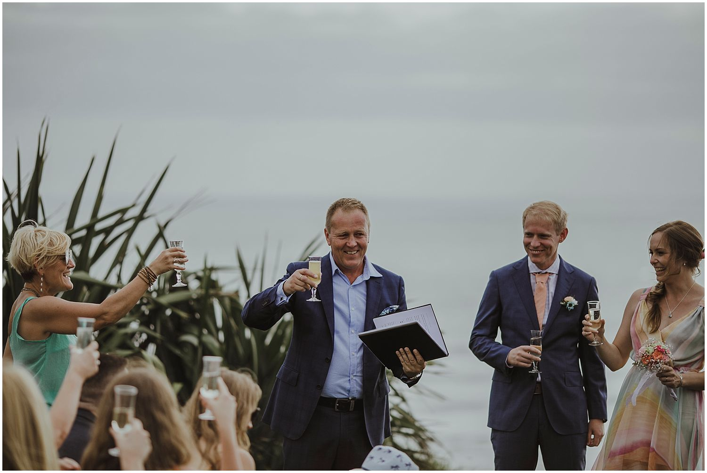 Castaways Resort Auckland wedding LN_0014.jpg