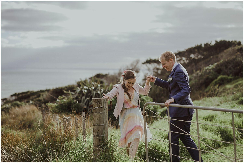 Castaways Resort Auckland wedding LN_0017.jpg