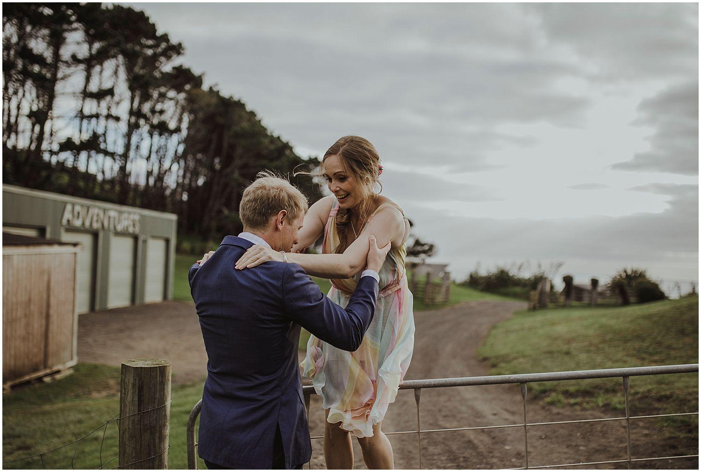 Castaways Resort Auckland wedding LN_0021.jpg