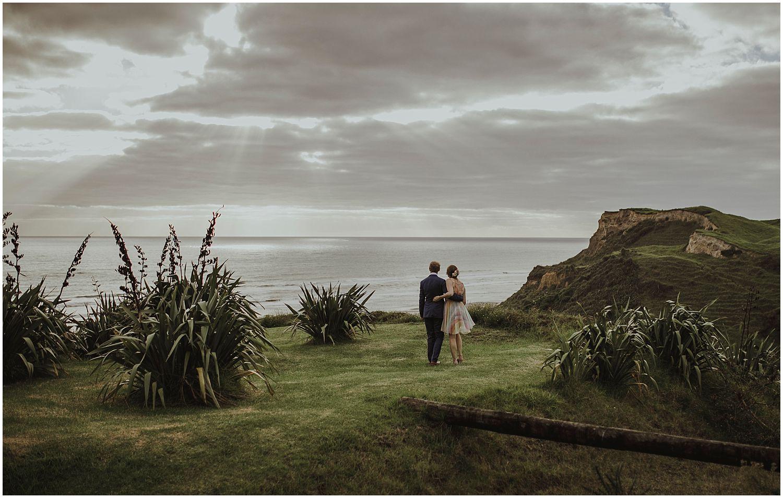 Castaways Resort Auckland wedding LN_0024.jpg