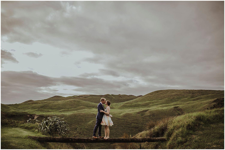 Castaways Resort Auckland wedding LN_0025.jpg