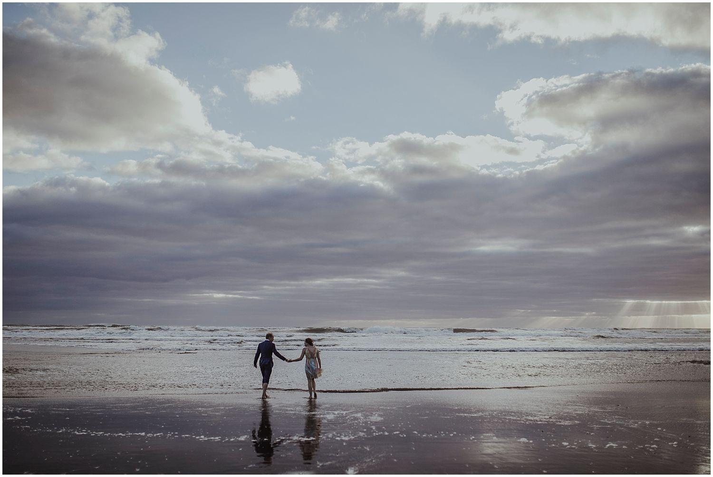 Castaways Resort Auckland wedding LN_0034.jpg